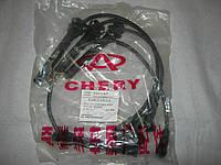 Провода высоковольтные Чери Тигго Chery Tiggo A11-3707130-60HA
