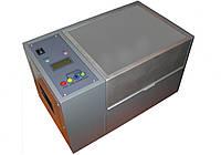 Установка для измерения Тангенсаугла диэлектрических потерь трансформаторного масла Тангенс-3М-3