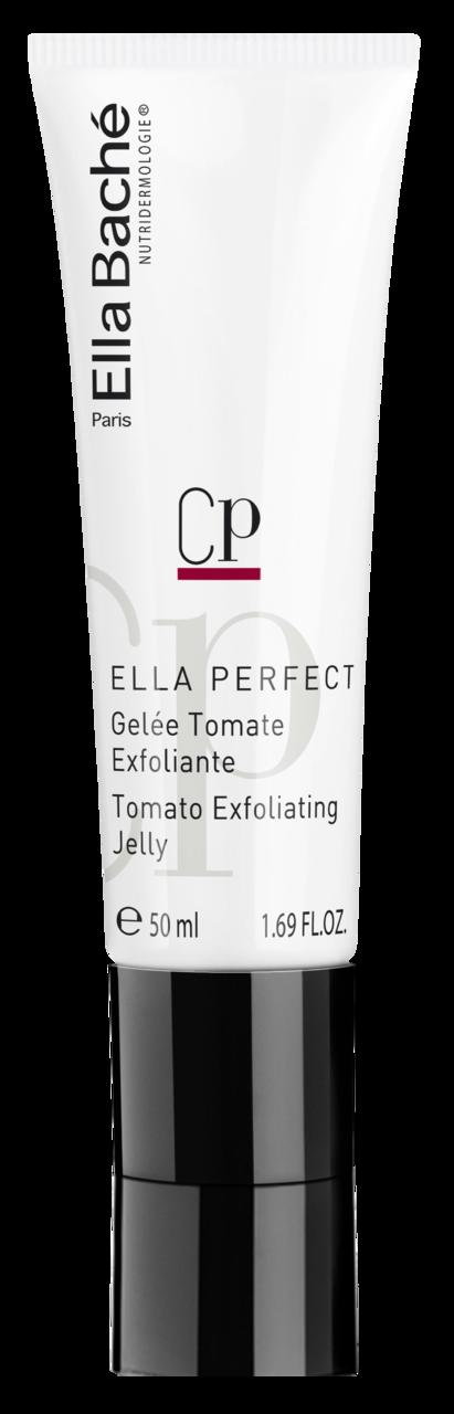 Tomato Exfoliating Jelly Томат Эксфолиирующий Гель 50 мл