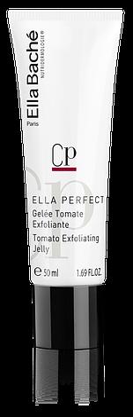Tomato Exfoliating Jelly Томат Эксфолиирующий Гель 50 мл, фото 2