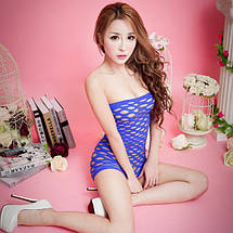 Короткое платье ExiLove, фото 2