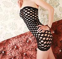 Короткое платье ExiLove