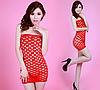 Короткое платье ExiLove, фото 3