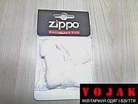 Ремкомплект для зажигалок ZIPPO (набивка) 4467
