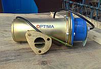 Подогреватель предпусковой двигателя МТЗ 1800Вт.220В
