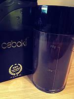 Загуститель волос Caboki (Кабоки) 30 гр. Dark brown