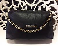Женская красивая сумка-клатч 2 цветов