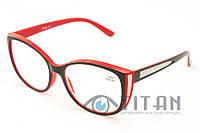 Очки с диоптрией EAE B9016 L-C2 купить