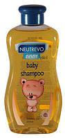 Детский шампунь Neutrevo Baby Unice (3701004)