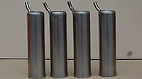 Доильный стакан из нержавеющей стали