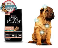 Purina Pro Plan для взрослых собак