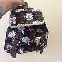 Городские рюкзаки Рюкзаки молодежные, городские рюкзаки, модные рюкзаки купить дешево