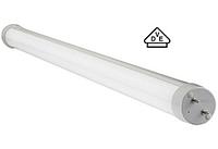 Светодиодная лампа Т8 трубка NF60T11D9