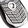 "Телефон-машинка Porsche F977, 2"", 2 SIM, FM-радио, MP3., фото 7"