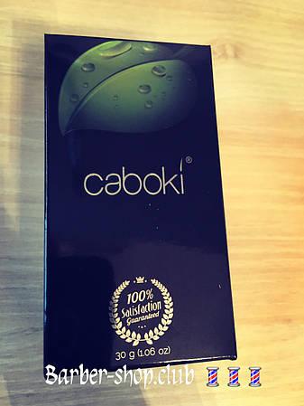 Загуститель волос Caboki (Кабоки) 30 гр. Light brown