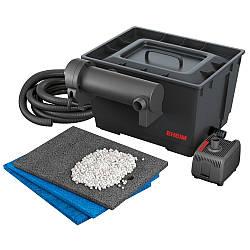 Прудовый проточный фильтр Eheim Loop 5000