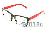 Очки с диоптрией Fabia Monti 831 с1 купить