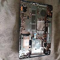 Нижняя часть корпуса дно поддон для ноутбука Toshiba satellite L670d L675D k000099470