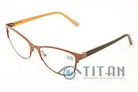 Очки с диоптрией EAE 408 c1 купить