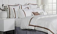 Всё, что нужно знать, чтобы выбрать постельное белье для гостиниц