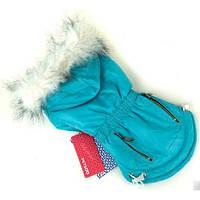 Куртка для собаки (Код: 0067)