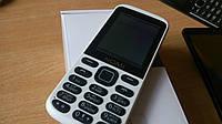 Мобильный телефон Nomi i244 2Sim