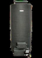 Котел сверхдлительного горения Энергия ТТ-15 кВт универсальный