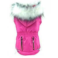Куртка для собаки (Код: 0068)