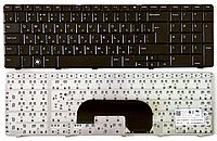 Клавиатура для ноутбука Dell Inspiron 17R N7010 AEUM9K00020 NSK-DPB2M 9Z.N3E82.B0R (русская раскладка)