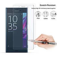 Защитное стекло Glass для Sony Xperia XZs G8232
