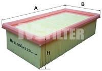 Фильтр воздушный M-Filter K133 (055 AP)