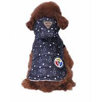Куртка для собаки (Код: 0070)