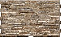 Фасадная плитка CERRAD Nigella TERRA