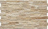 Фасадная плитка CERRAD Nigella DESERT
