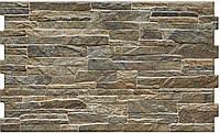 Фасадная плитка CERRAD Nigella DARK