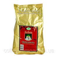 Чай черный гранулированный Zas 1кг