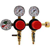 Газовые редукторы и блендеры - пивные редукторы