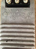 Коммутатор/ бесконтактное зажигание/ТК- 13 3774-01, фото 1