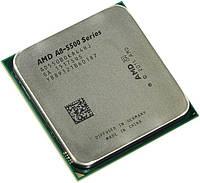 Процессор AMD A8-5500 B Series X4 3.7-3.2GHz Socket FM2