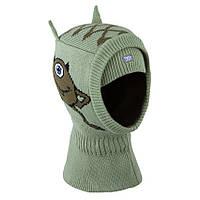 Шлем для мальчика  TuTu арт.133. 3-003810(50-54)