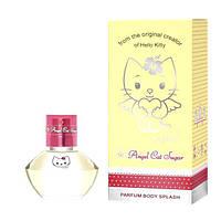 Детская парфюмированная вода La Rive ANGEL CAT SUGAR COOCIE, 20 мл