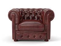 Элитная мягкая мебель для офиса