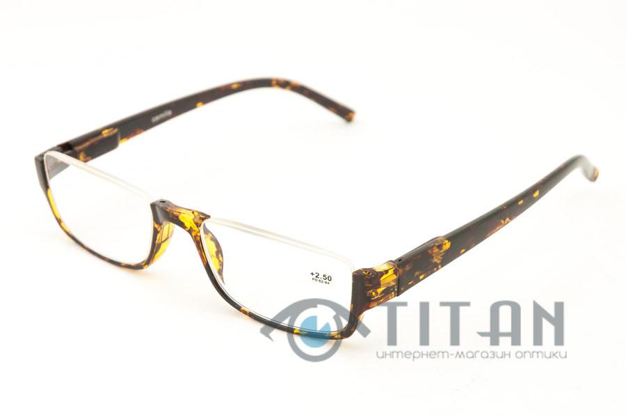 Очки с диоптрией Camilla 3909 женские