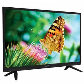 Телевизор Manta LED4004 (FullHD), фото 2