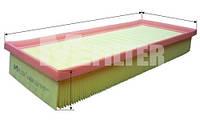 Фильтр воздушный M-Filter K460 (074/3 AP)