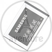 АКБ оригинал Samsung AB463446BU X200/ E250/ C130/ C140/ C250/ C270/ E250/ C300/ E1070/ E1100/ E210/ C300
