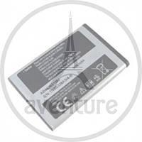 АКБ оригинал Samsung AB463651BE S3650/ C3322/ С3510/ S7070/ S5620/ C6112/ S5560/ S5610/ S5620/ C3530