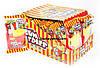Жевательная резинка  Gum Fries 24 шт (Jo Jo Пакистан)