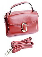 Дамская офисная сумочка