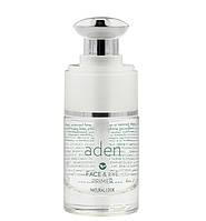 База под макияж Aden Primer Face & Eye Праймер
